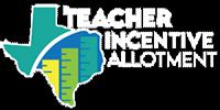 TIA-Ruler-Logo