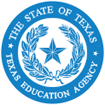 The State of Texas Texas Education Agency